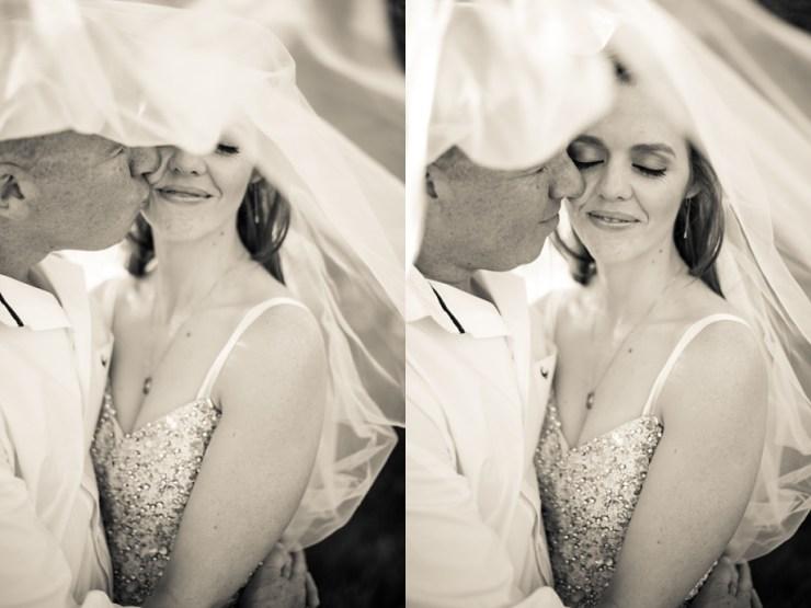 Overberg Wedding Photographer-3962