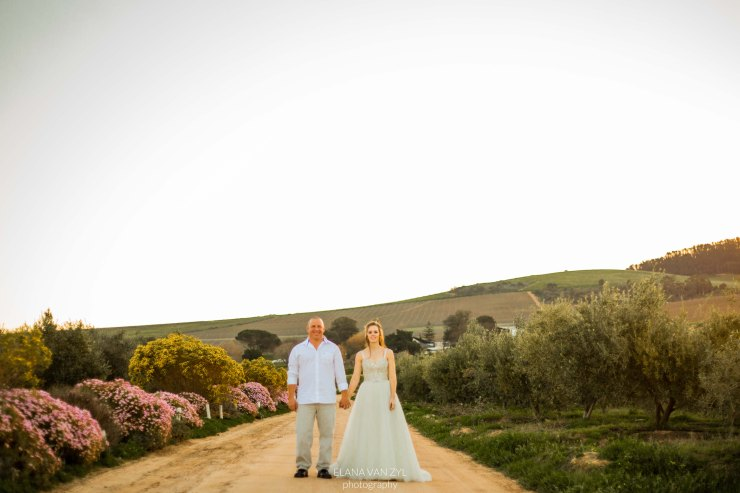 Overberg Wedding Photographer-4061