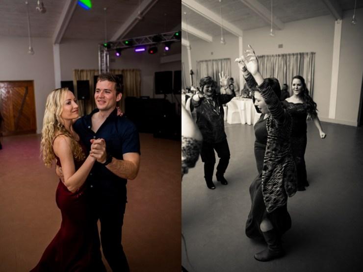 Overberg Wedding Photographer-4455