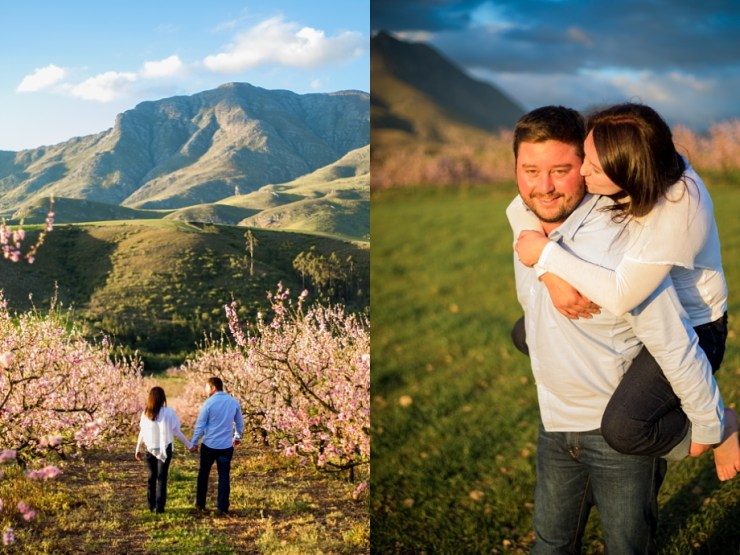 Overberg Wedding Photographer-5255
