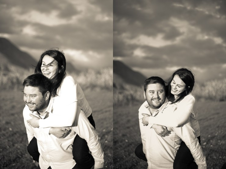 Overberg Wedding Photographer-5303-2