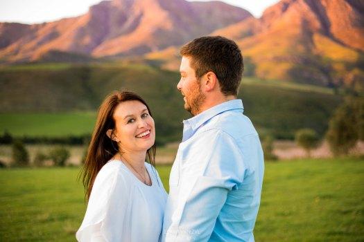 Overberg Wedding Photographer-5433