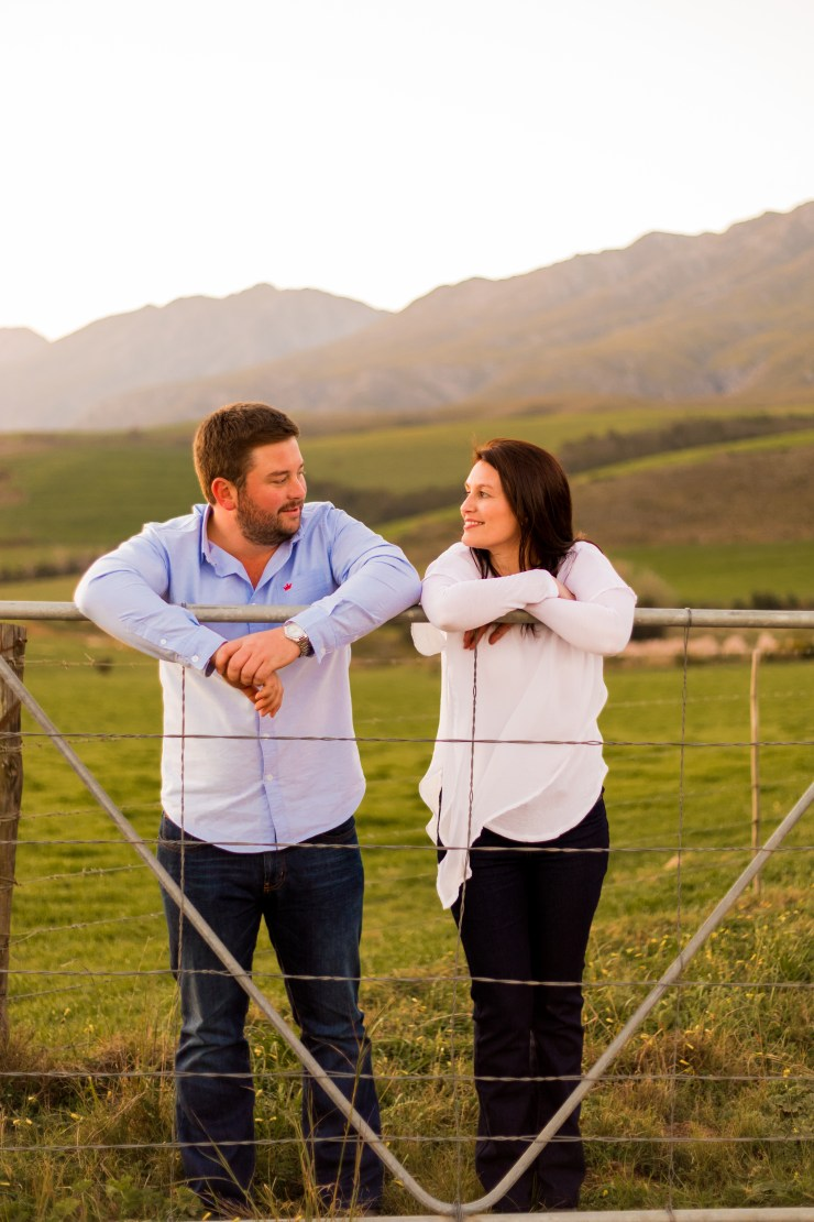 Overberg Wedding Photographer-5484