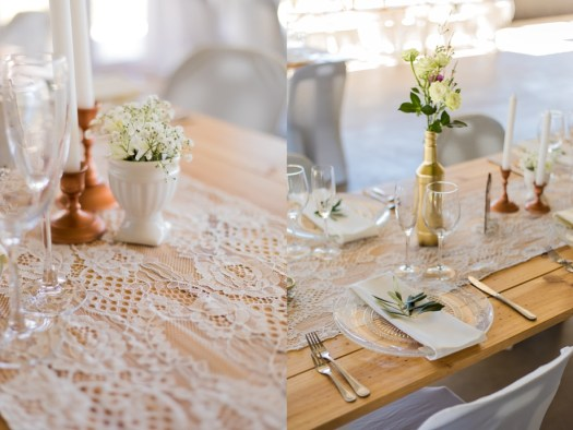 Overberg Wedding Photographer-5551