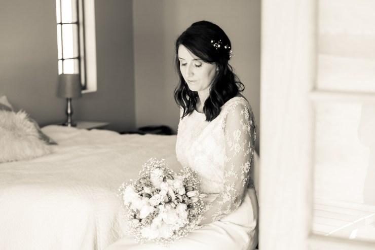 Overberg Wedding Photographer-5922