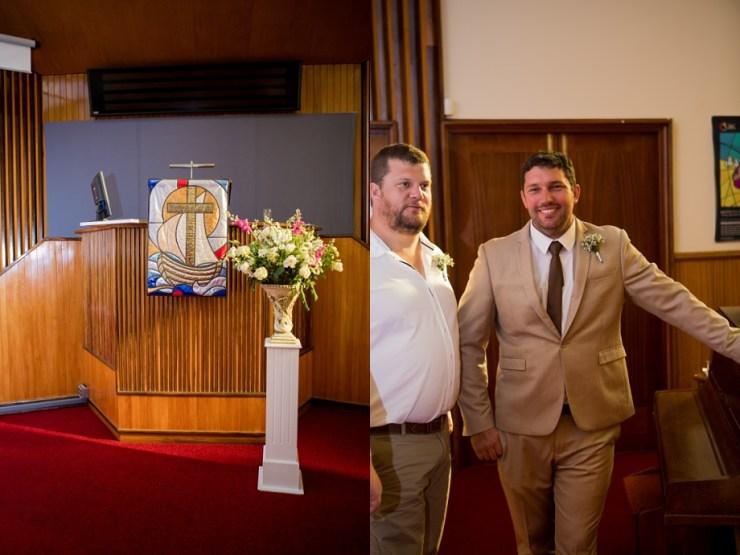 Overberg Wedding Photographer-6151