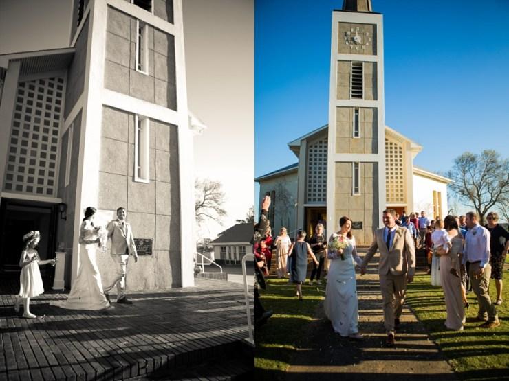Overberg Wedding Photographer-6266