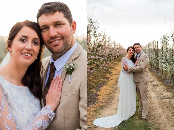 Overberg Wedding Photographer-6536-3