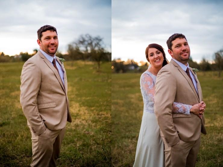 Overberg Wedding Photographer-6655