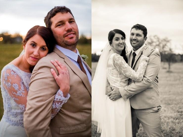 Overberg Wedding Photographer-6676