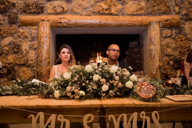 De Uijlenes Wedding Overberg Photographer-0009-2