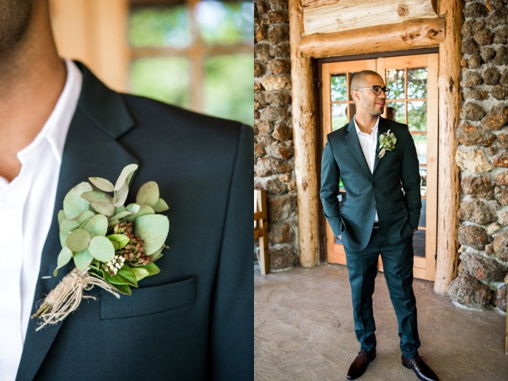 De Uijlenes Wedding Overberg Photographer-0063