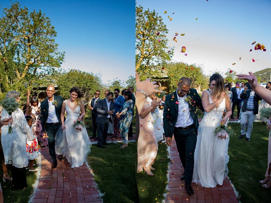 De Uijlenes Wedding Overberg Photographer-0085-2
