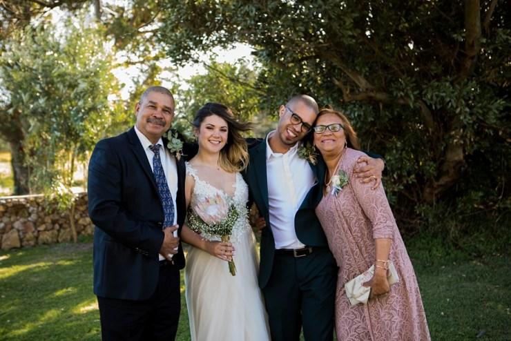 De Uijlenes Wedding Overberg Photographer-0117-2