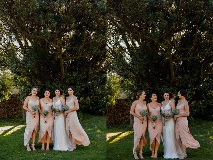 De Uijlenes Wedding Overberg Photographer-0286-2