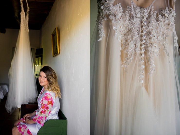 De Uijlenes Wedding Overberg Photographer-0288