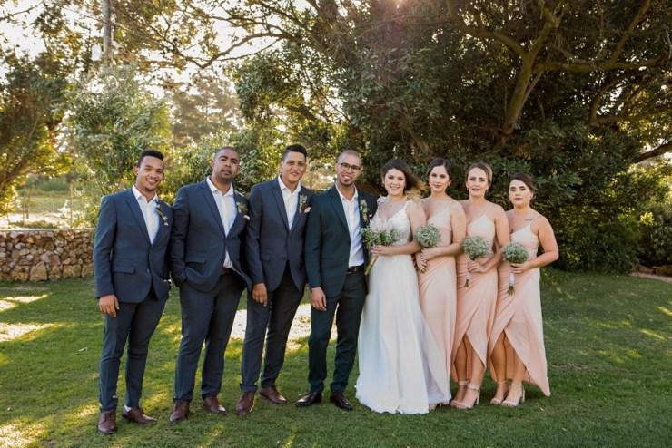 De Uijlenes Wedding Overberg Photographer-0333