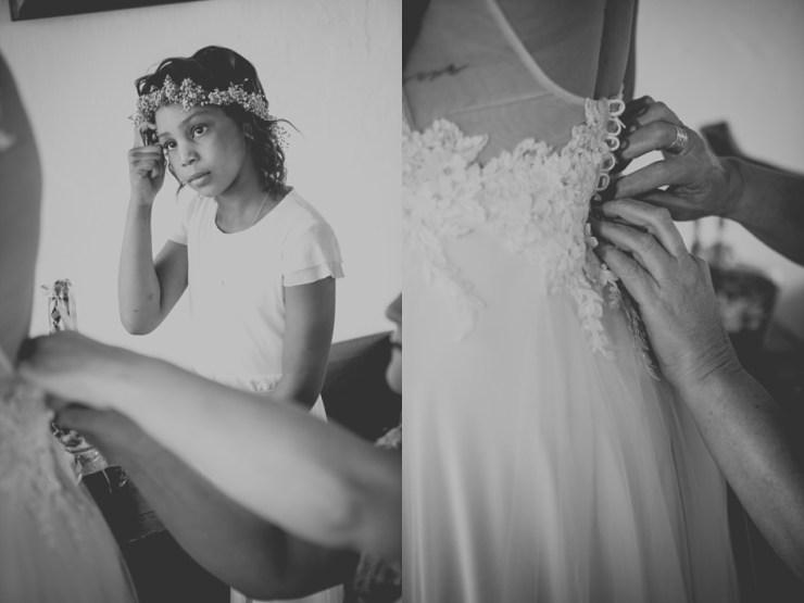 De Uijlenes Wedding Overberg Photographer-0334
