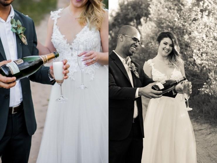 De Uijlenes Wedding Overberg Photographer-0504