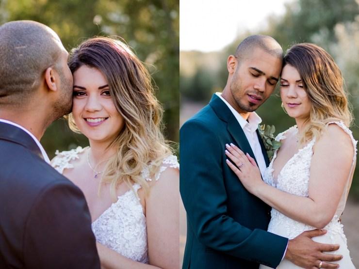 De Uijlenes Wedding Overberg Photographer-0533