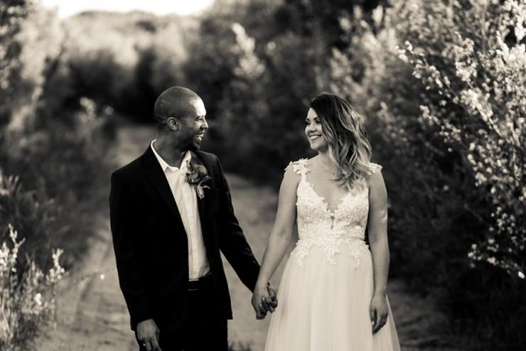 De Uijlenes Wedding Overberg Photographer-0549