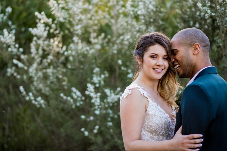 De Uijlenes Wedding Overberg Photographer-0584