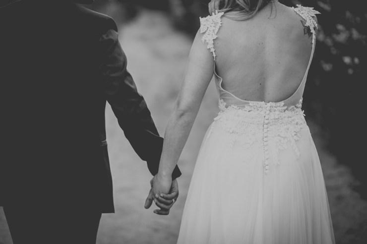 De Uijlenes Wedding Overberg Photographer-0666-2