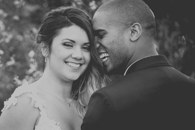 De Uijlenes Wedding Overberg Photographer-0735-2