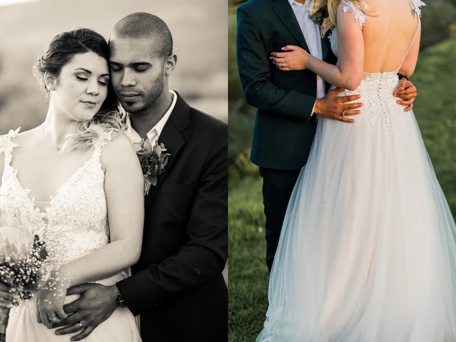 De Uijlenes Wedding Overberg Photographer-0790-2