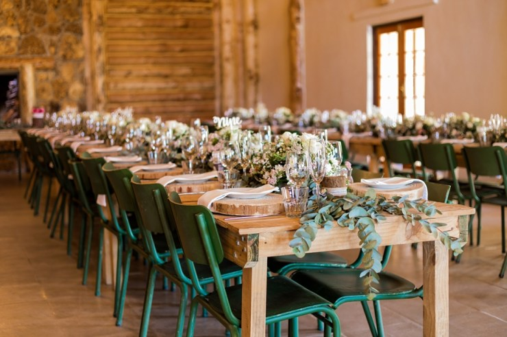 De Uijlense Wedding Photographer-9878