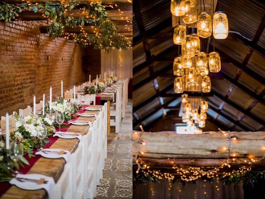 Langdam Montagu Wedding-8145