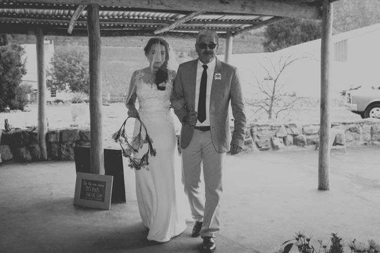 Langdam Montagu Wedding-8670