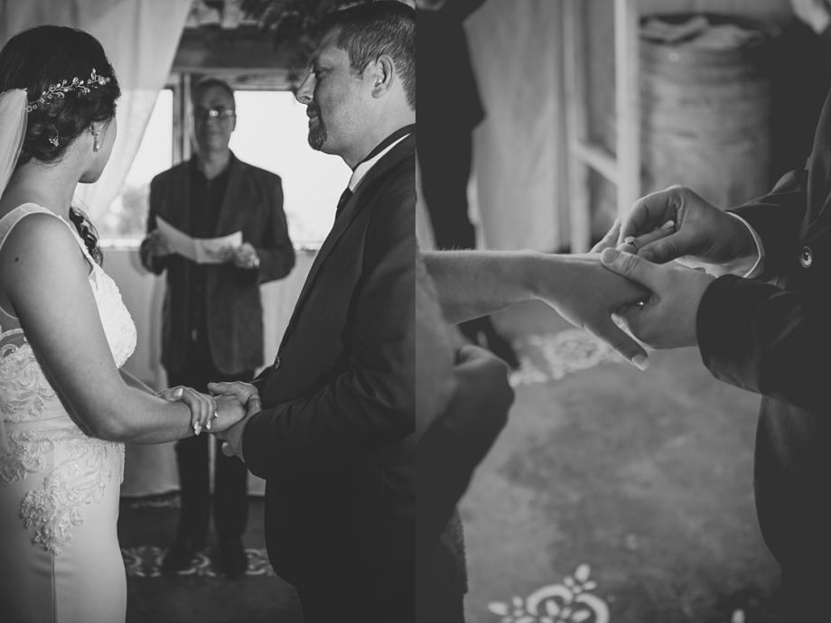 Langdam Montagu Wedding-8752