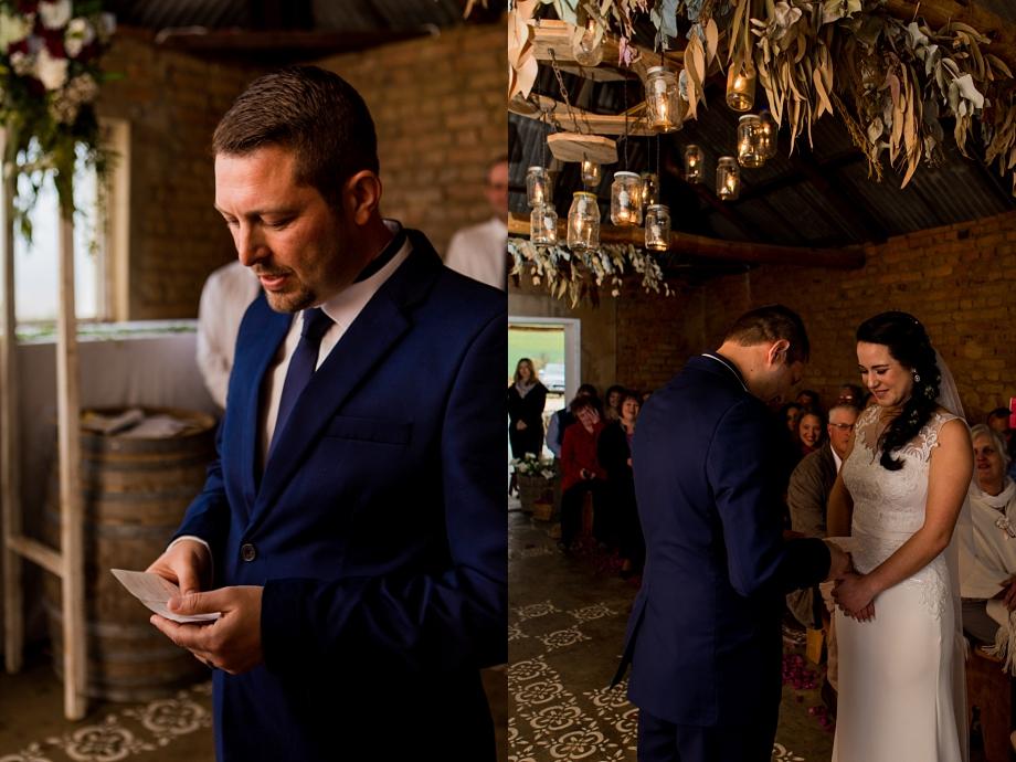 Langdam Montagu Wedding-8775