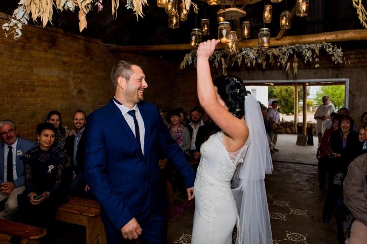 Langdam Montagu Wedding-8798
