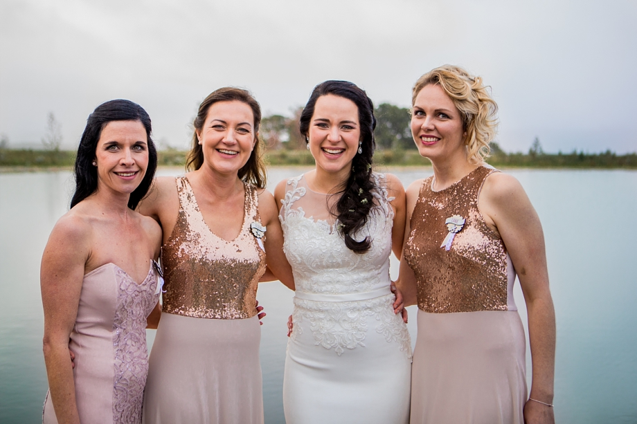 Langdam Montagu Wedding-8964