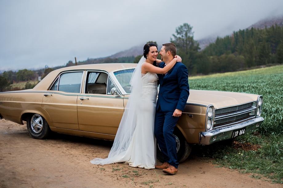 Langdam Montagu Wedding-9173