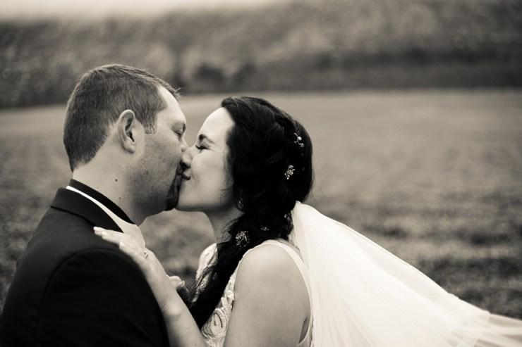 Langdam Montagu Wedding-9217-2