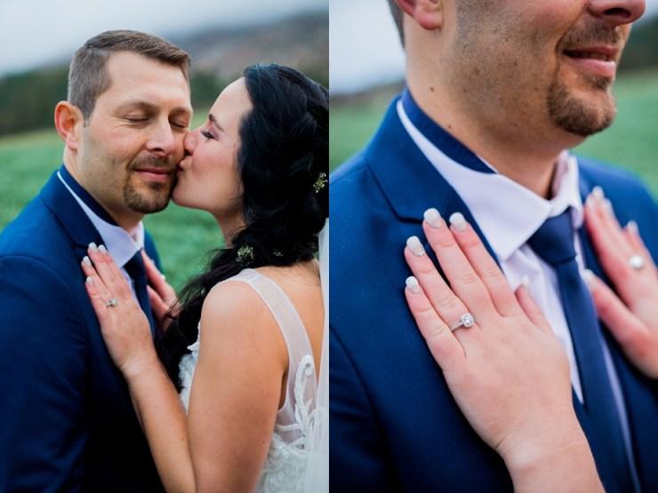 Langdam Montagu Wedding-9229