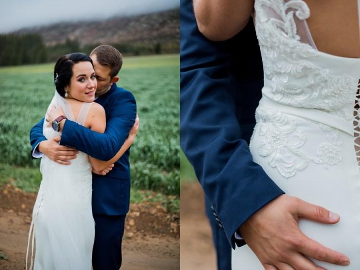 Langdam Montagu Wedding-9285
