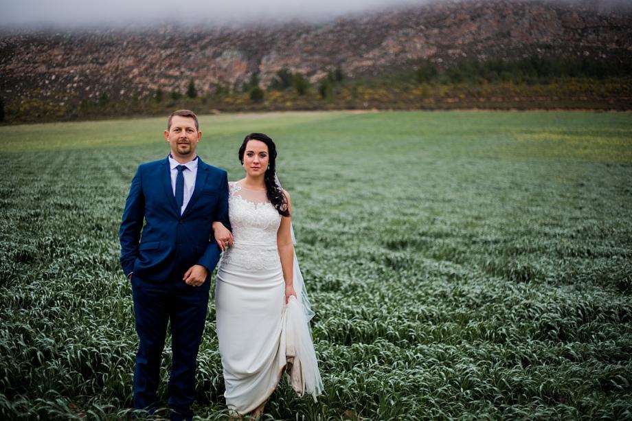 Langdam Montagu Wedding-9306