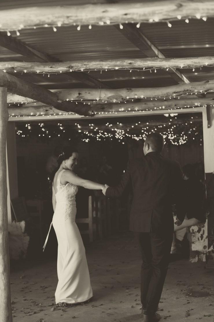 Langdam Montagu Wedding-9472