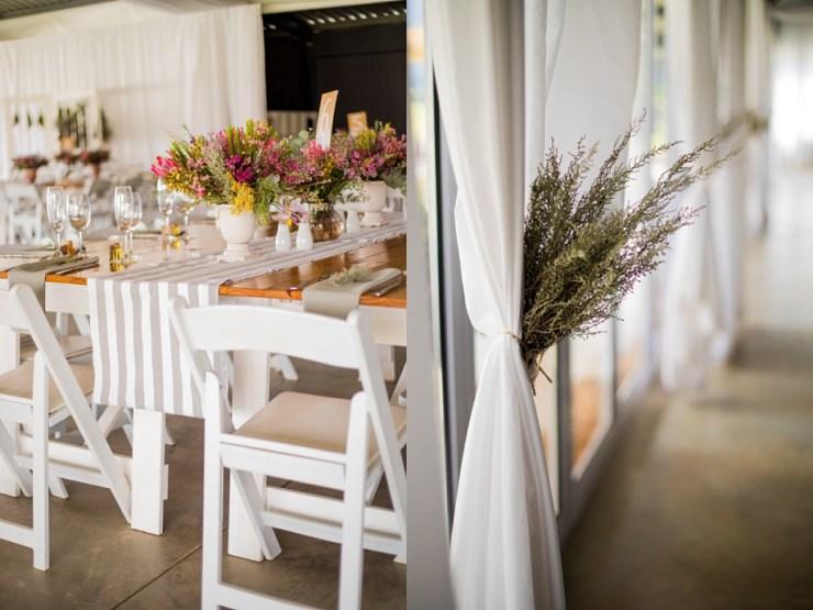 Overberg Wedding Photographer-0704
