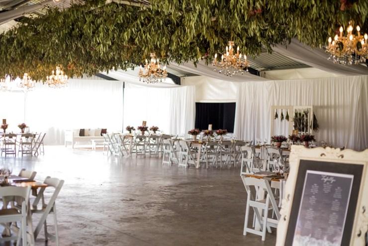 Overberg Wedding Photographer-0847