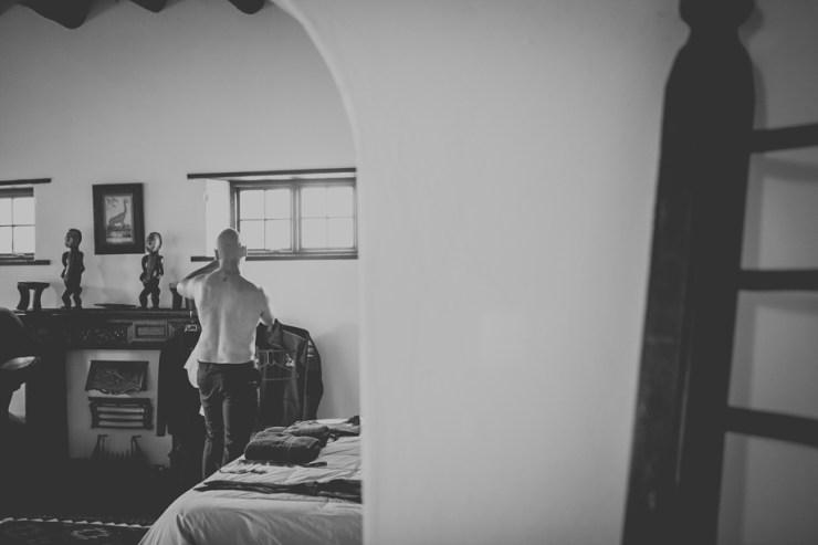 Overberg Wedding Photographer-0896
