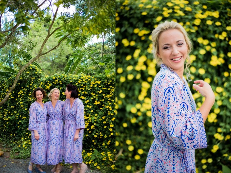 Overberg Wedding Photographer-1220