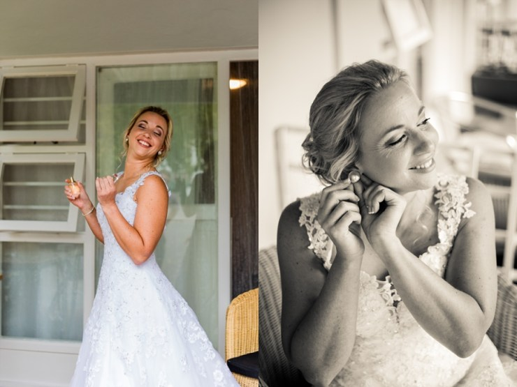 Overberg Wedding Photographer-1363