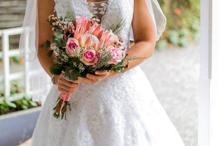 Overberg Wedding Photographer-1449