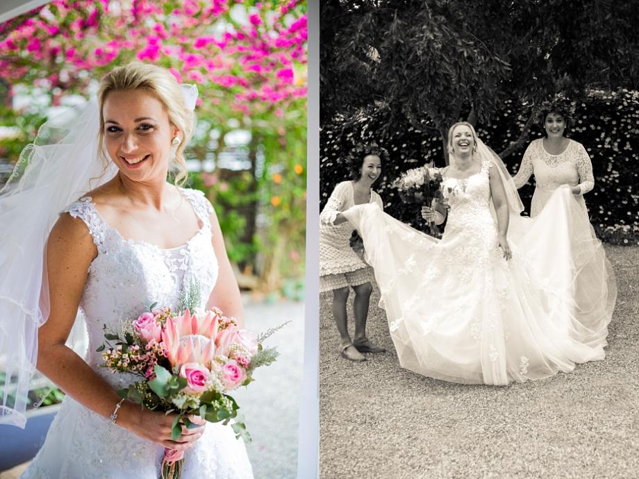 Overberg Wedding Photographer-1479-1