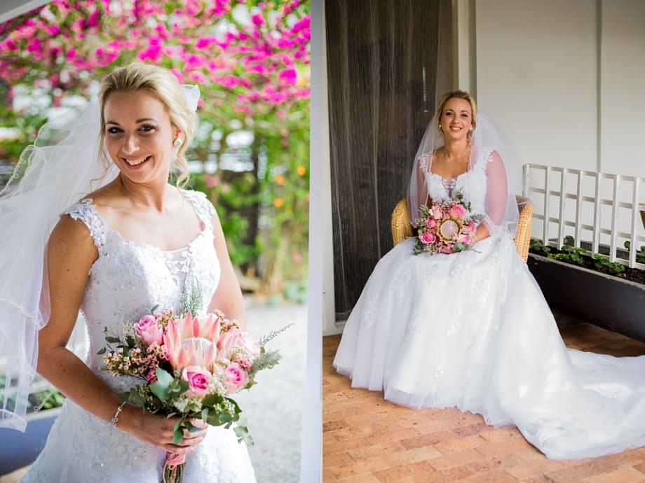 Overberg Wedding Photographer-1479